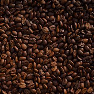 img_coffee_background.jpg