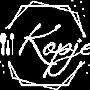 logo_Kopje_wit-web