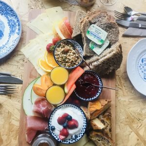 ontbijt-003