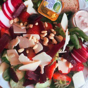 salade-01